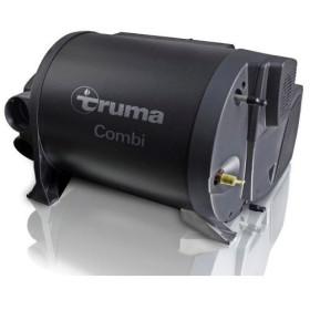 TRUMA Combi 6 E CP Plus