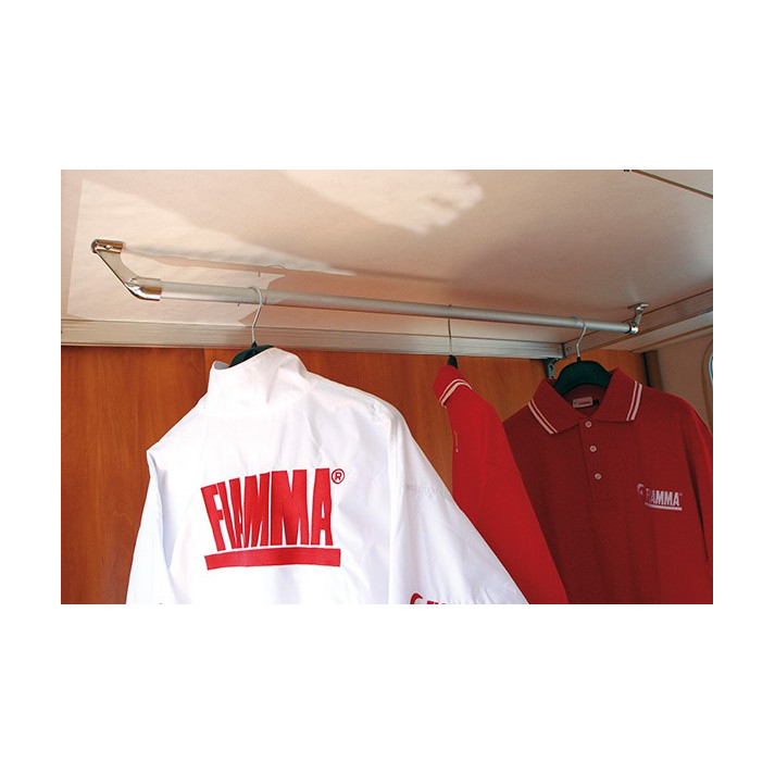 FIAMMA Garage Carry-Rail