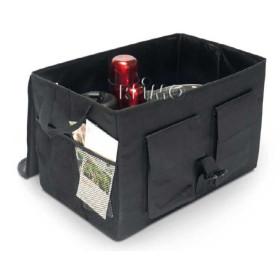 CARBEST Organizer-Box