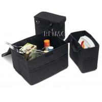 CARBEST Organizer-Box 3 en 1