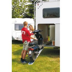 FIAMMA Carry-moto