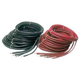 EUROMARINE Câble souple 25 mm²