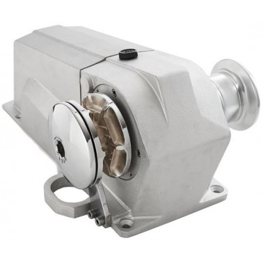 ITALWINCH Devon 1000W