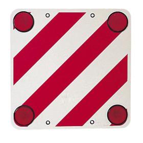 TREM Panneau de signalisation
