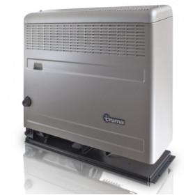 TRUMA Trumatic S 2200 Droite