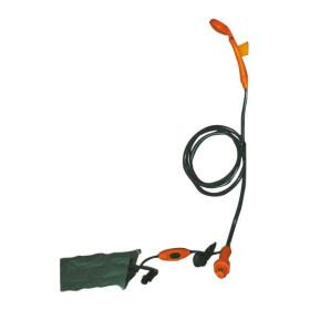 CAMP4 Kit douche portable 12 V
