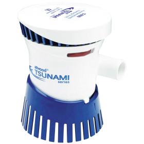 ATTWOOD Tsunami T800