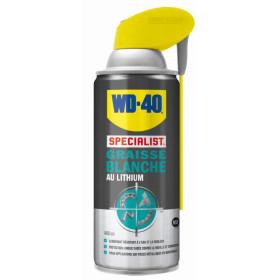 WD-40 Graisse lithium 400 ml