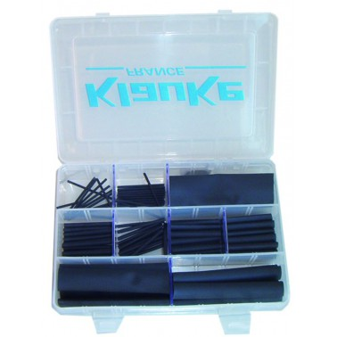 KLAUKE THermobox
