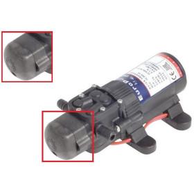 EUROPUMP Pressostat pompe 4 L/min