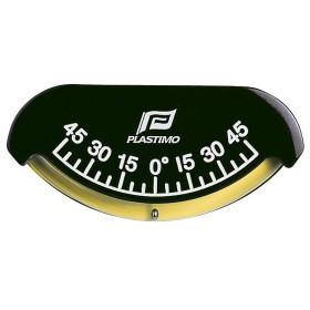 PLASTIMO Gitomètre 45°