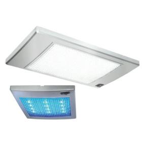 CARBEST Plafonnier SlimLite 36 LED