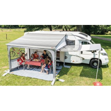 FIAMMA Privacy Ultra Light
