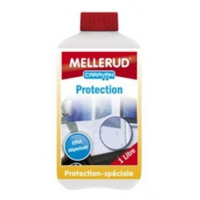 MELLERUD Protection