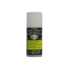 MATT CHEM Hydrex extracteur d'humidité