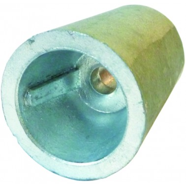 SUPER MARINE Anode radice conique
