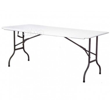 CAMP4 Table Easy III 180 x 75 cm