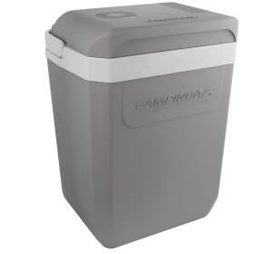 CAMPINGAZ Powerbox 28 L