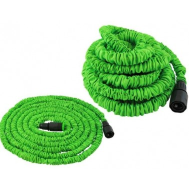 HABA Magic hose 5 à 15 m