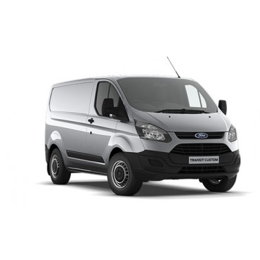 KITUTILITAIRE Plafond Ford Transit Custom