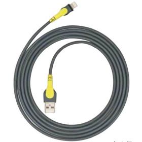 SCANSTRUT Câble USB 2m