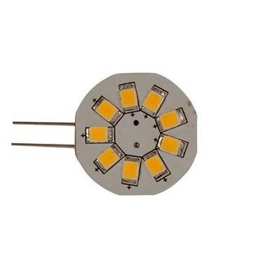VECHLINE Ampoule LED G4 ø 23 mm