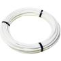 OSCULATI Câble filière inox gainé 7x7