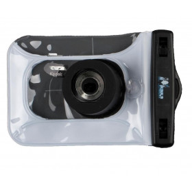 AMPHIBIOUS Etui appareil photo