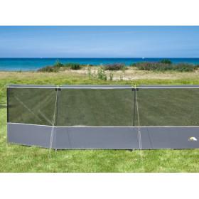 DWT Tennis