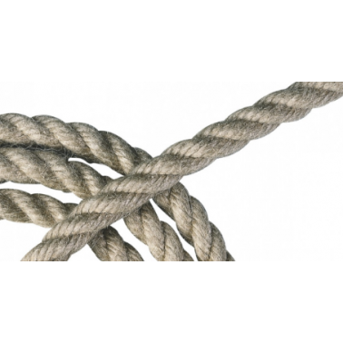 Cordage Technique