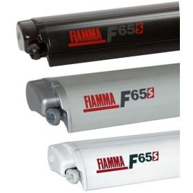 FIAMMA F65 S 370