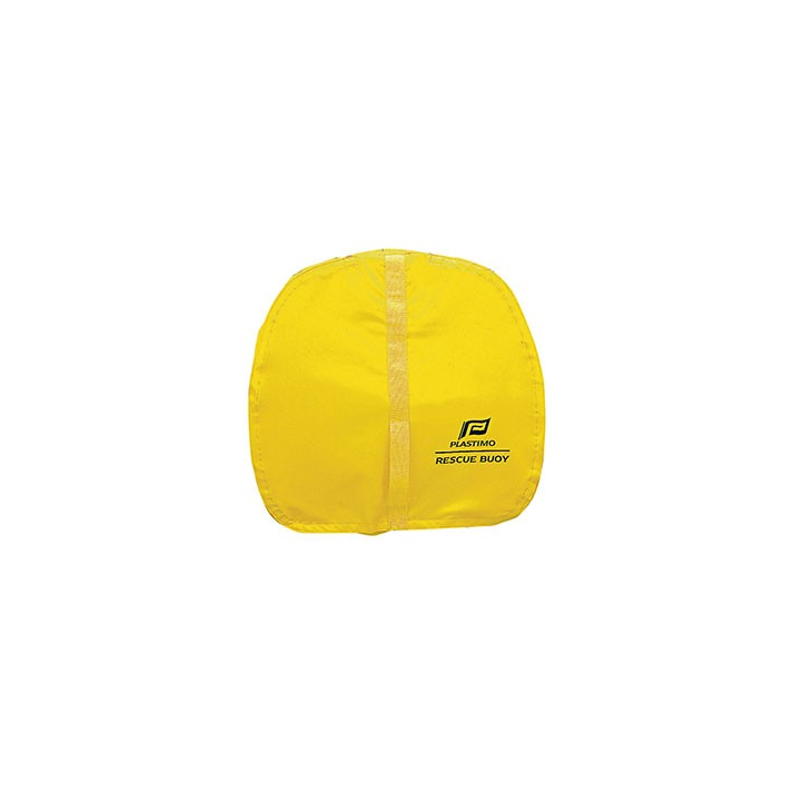 PLASTIMO Housse Rescue Buoy
