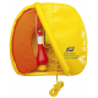 PLASTIMO Kit Rescue Buoy