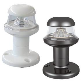 OSCULATI Orions feu LED 360 sur hampe