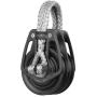 ANTAL Looper T70