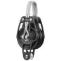 ANTAL Looper T80
