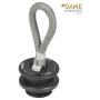 ANTAL T-Lock 2200 Kg