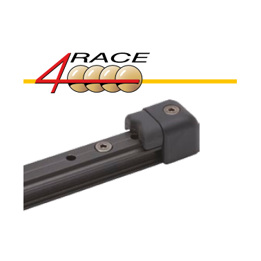 ANTAL Embout simple 4 Race Taille 100