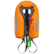 PLASTIMO Gilet orange SL180 Hydrostatique Hammar