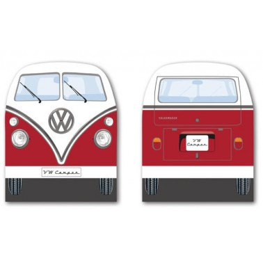 VW COLLECTION Gratte-givre T1