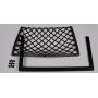 REIMO Filet de rangement 366 x 180