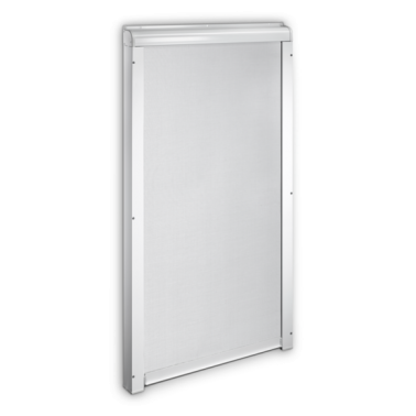 DOMETIC Fly Screen
