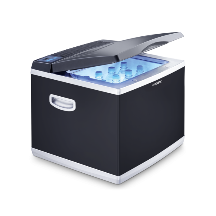 DOMETIC Coolfun CK 400D Hybrid
