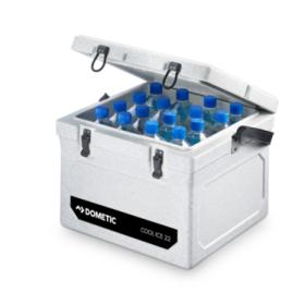DOMETIC Cool-Ice WCI-22