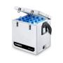 DOMETIC Cool Ice WCI 33