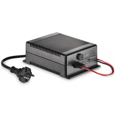 DOMETIC CoolPower MPS 35