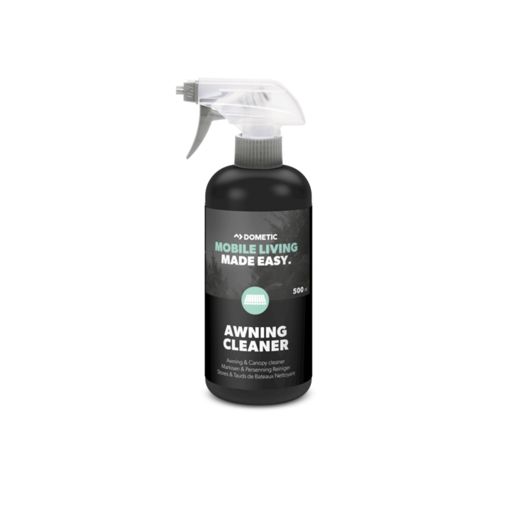 DOMETIC Awning Cleaner