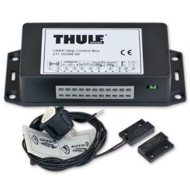 THULE Step Control Box
