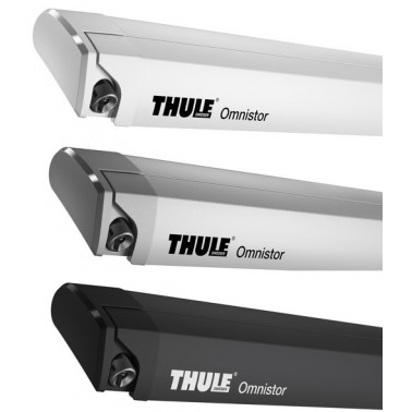 THULE Omnistor 6200 375 store pour fourgon L3H2.
