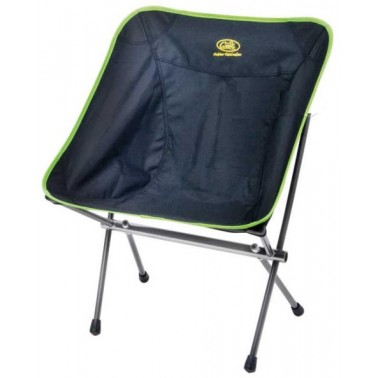 CAMP4 Fauteuil Little Rock